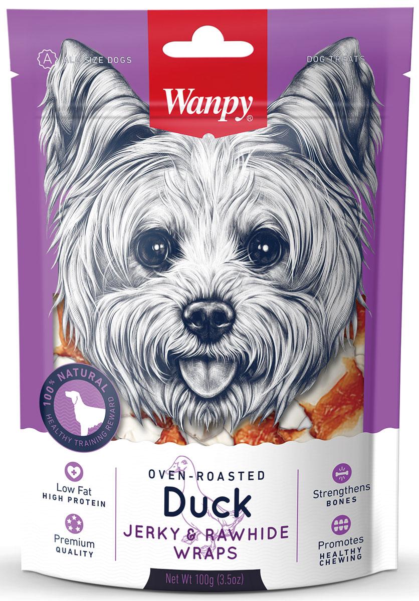 Лакомство для собак Wanpy Dog, кости из сыромятной кожи с утиным мясом, 100 гDD-02HWanpy Dog лакомство кости из сыромятной кожи с утиным мясом 100 г. Вкусное и натуральное лакомство для собак. Применение: давать в виде дополнения к основному питанию. У животного всегда должна быть свежая вода. Внимание! Абсорбент, находящийся внутри упаковки не подлежит скармлению животным, предназначен для предотвращения образования влаги внутри упаковки. ес упаковки 100г.Анализ компонентов: Сырой белок 80,0%; Сырой жир 1,0%; Клетчатка 1,0%; Зола 4,0%; Влага 14,0%Состав: утиное мясо, говяжья кожа, глицерин, растительный протеин, сольРекомендации по кормлению: давать в виде дополнения к основному питанию. Свежая вода всегда должна быть доступна вашему питомцу.