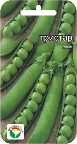 Семена Сибирский сад
