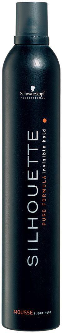 Silhouette Pure Безупречный мусс ультрасильной фиксации 500 мл4605845001449Безупречный мусс для волос ультрасильной фиксации. Обеспечивает волосы дополнительным объемом, натуральным блеском и длительной, но невидимой ультрасильной фиксацией. Поддерживает естественный завиток волоса.