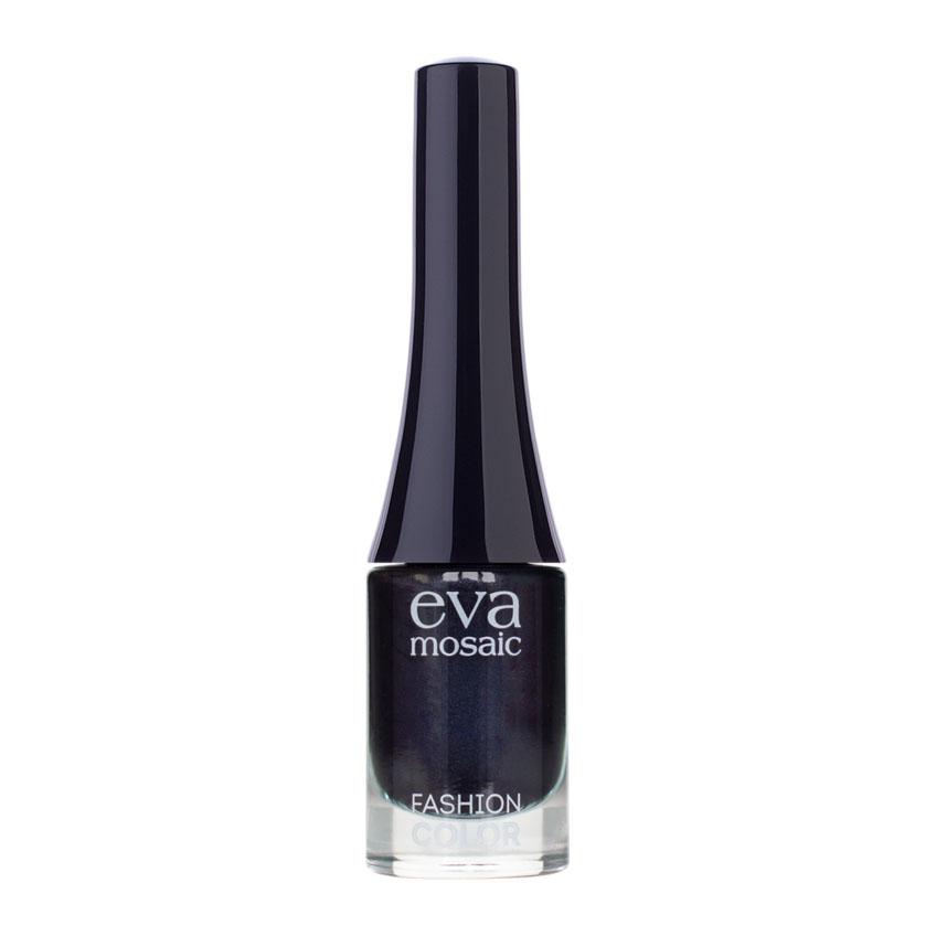 Eva Mosaic Лак для ногтей Fashion Color, 6 мл, 326CRS-80273547Стойкие лаки для ногтей в экономичной упаковке небольшого объема - лак не успеет надоесть или загустеть! Огромный спектр оттенков - от сдержанной классики до самых смелых современных тенденций. - легко наносятся и быстро сохнут - обладают высокой стойкостью и зеркальным блеском - эргономичная плоская кисть для быстрого, аккуратного и точного нанесения.