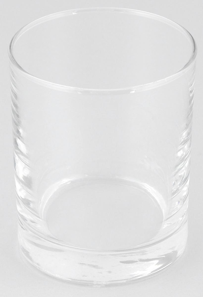 Стакан Pasabahce Instambul Service Line, 250 млVT-1520(SR)Стакан Pasabahce Instambul Service Line изготовлен из прозрачного стекла. Идеально подходит для сервировки стола.Стакан не только украсит ваш кухонный стол, но и подчеркнет прекрасный вкус хозяйки. Диаметр стакана (по верхнему краю): 7,5 см. Высота стакана: 9 см.