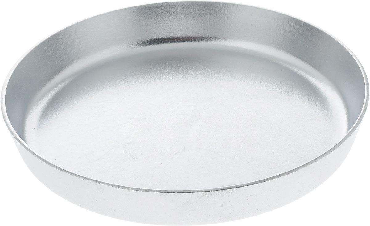Сковорода Алита Дарья, без ручки. Диаметр 28 см13900Сковорода Алита Дарья изготовлена из литого алюминия. Она идеально подходит для жарки мяса, запекания, тушения овощей, еда в такой посуде не пригорает, а томится как в русской печи. Толстостенная сковорода обеспечивает быстрое и равномерное распределение тепла по всей поверхности. Сковорода экологически безопасная и не подвергается деформации. Такая сковорода понравится как любителю, так и профессионалу. Сковорода подходит для использования на всех типах плит, кроме индукционных. Диаметр сковороды по верхнему краю: 28 см. Высота стенки: 4 см.