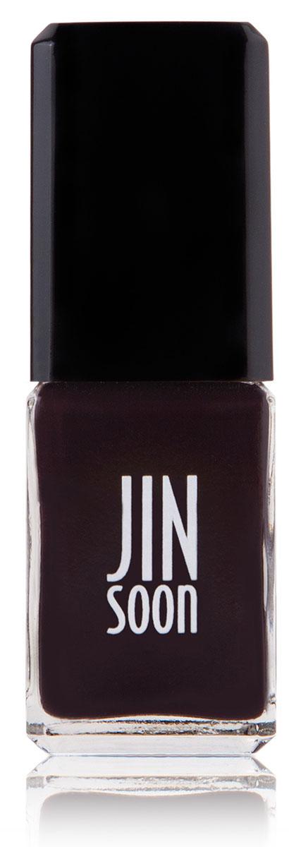 JINsoon Лак для ногтей №103 Risque 11 млJS103Лак для ногтей JINsoon Risque – коричневый оттенок высокой плотности. Безопасная, здоровая формула big 5 free (не содержит формальдегид, толуэн, дибутилфталат, камфору и формальдегидные смолы), предотвращает повреждение ногтей и уменьшает воздействие потенциально вредных токсинов.