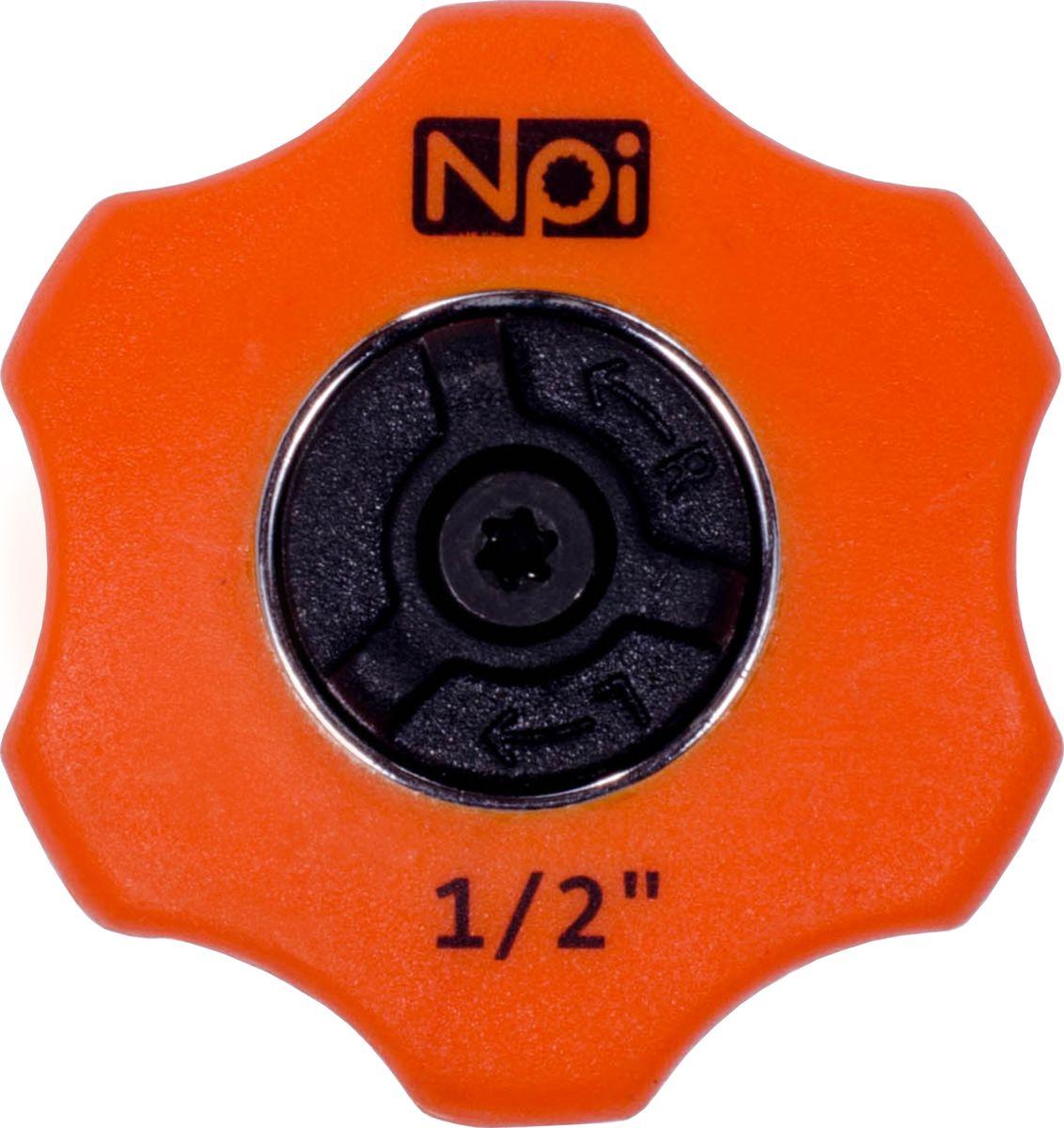Трещотка-мини NPI, 1/2, 72 зубаCA-3505Мини-трещотка. Размер 1/2. Имеет 72 зуба. Встроенный переключатель вращения. Прочное композитное покрытие.