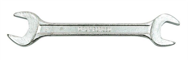 Ключ рожковый Vorel, 30х32 мм50330Ключ рожковый VOREL, размер 30х32 мм.