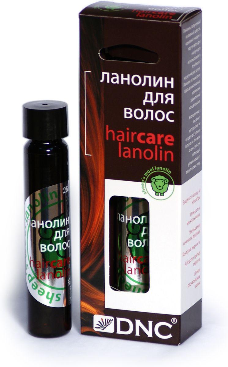 DNC Ланолин для волос, 26 мл4751006750968Ланолин является одним из самых эффективных питающих жиров. Правильно подобранный комплекс сопутствующих масел и экстрактов позволяет Ланолину проявить свои великолепные увлажняющие и смягчающие свойства. Один из лучших природных увлажнителей, Ланолин действует долго, удерживая влагу и поддерживая эластичность и блеск волос. Обладает свойством уменьшать чрезмерную активность сальных желез, помогая жирным волосам дольше оставаться чистыми и красивыми. Возвращает природную живость тусклым и окрашенным волосам.