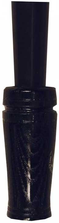 Манок Buck Expert на селезня, с CD, цвет: черный162Манок Buck Expert на селезня черный с CD. Арт. 78О-TДуховой манок Buck Expert 78O-T на селезня с двойным пищиком с великолепным резонансом, сделан из дерева ясеня. Маленькое количество воздуха в манке производит мощный звук. В комплекте обучающий диск. Манок на селезня из дерева твердых пород хорош почти так же, как акриловый. Чуть менее громкий и звонкий, чем манок на утку из акрила, но тоже превосходного качества. Многих охотников привлекает теплота и разнообразие текстуры поверхности таких манков. Не забывайте просушить манок после охоты, и он будет служить вам верой и правдой долгие годы. Материал изготовления: деревоЦвет: черныйПодвес в комплекте: нетВес манка без упаковки: 40 гВес манка с упаковкой: 115 гДлина манка: 13,0 смРазмер упаковки (ДхШхВ): 22,5х15х4