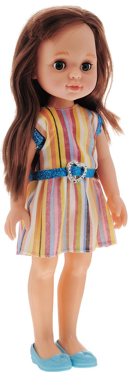 Veld-Co Кукла 33 см veld co бубен и металлофон