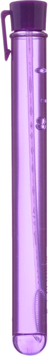 Stack-A-Bubble Мыльные пузыри Застывающие цвет фиолетовый 45 мл