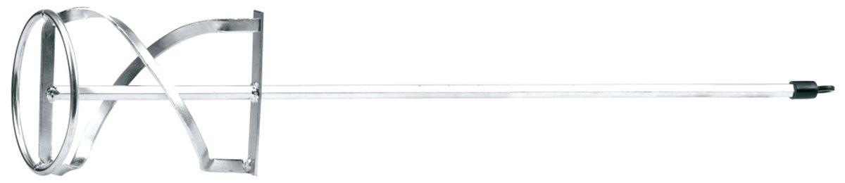 Миксер для вязких строительных смесей и клея Vorel09010Миксер Vorel для вязких строительных смесей и клея.