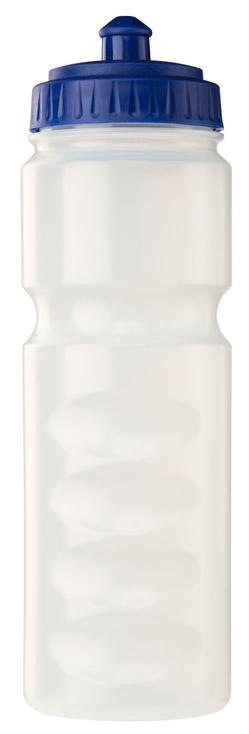Спортивная бутылка Спортивный элемент Циркон, 750 мл. S17-750Циркон, S17-750Спортивная бутылка S17-750. 750 мл. Крышка с носиком для питья. LDPE материал (приятно держать в руках). Бутылка, крышка, носик. Удобная форма бутылки с держателем для пальцев, можно использовать как бутылку для велосипеда