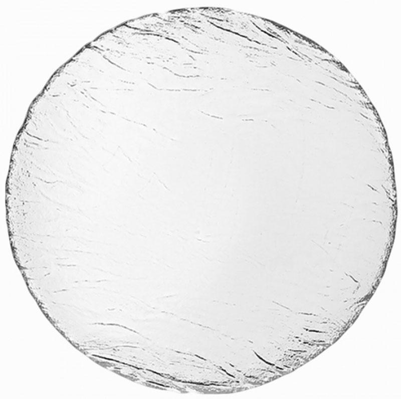 Тарелка десертная OSZ Вулкан, диаметр 19 см. 16C189016C1890Тарелка десертная ВУЛКАН 19см.Изготовлено из стекла.
