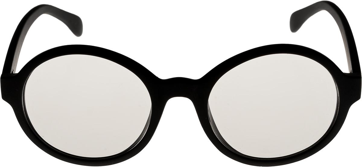 Очки солнцезащитные женские Vittorio Richi, цвет: черный. ОС6731c8/17fFM-550-TKОчки солнцезащитные Vittorio Richi это знаменитое итальянское качество и традиционно изысканный дизайн.