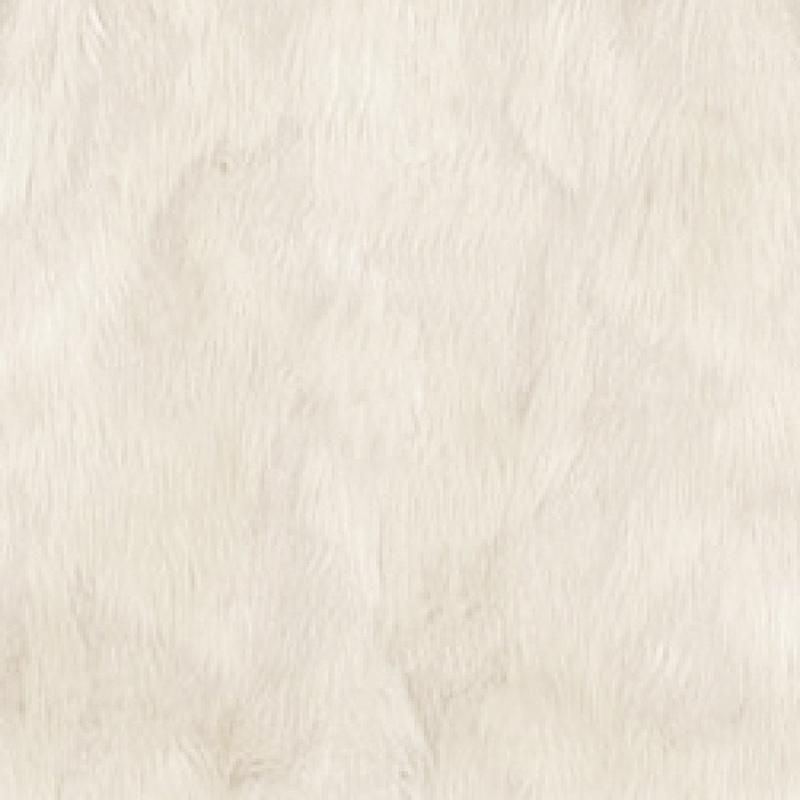 Мех для полярного медведя Tilda. 210480517210480517Искусственный мех это текстильное изделие, по внешнему виду и свойствам напоминающее натуральный мех. Он состоит из шерсти, волоса или других волокон, наклеенныx или нашитыx на кожу, ткань или другие материалы, кроме вязаных или тканых имитаций меха. Преимуществом искусственного меха является то, что он столь же хорош, как и натуральный мех, в нем присутствуют натуральные волокна, дышащая основа, цельнокроеное полотно, а также он приятен на ощупь. Подходит для шитья мягких игрушек, для декора любых рукодельных творений.