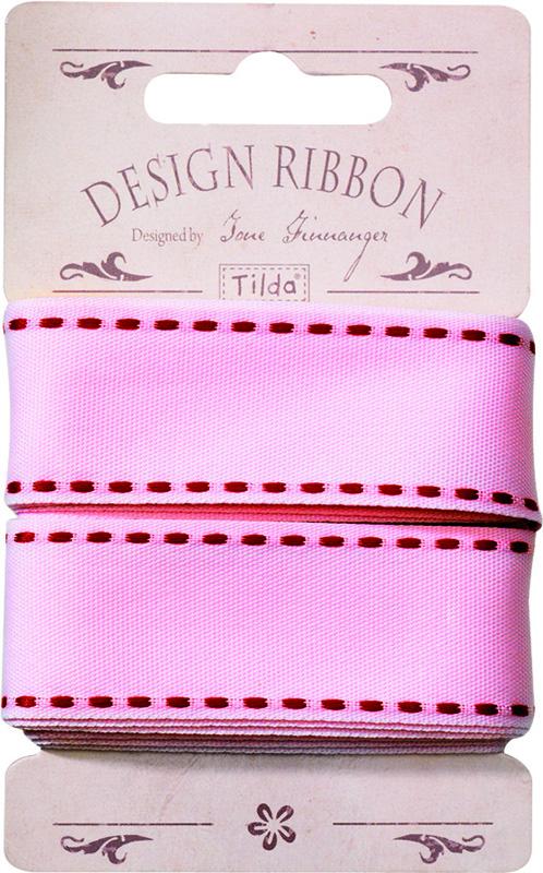 Лента Tilda. 210480539210480539Ленточки Tilda идеально подойдут для декора ваших творческих работ.
