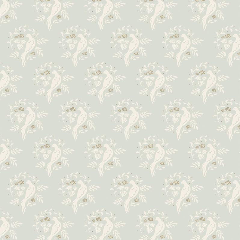 Ткань Tilda, 50 х 55 см. 210480676210480676Все ткани из одной коллекции прекрасно подходят друг другу и, конечно, идеальны для шитья кукол Тильда и всевозможных зверушек в ее стиле. 100% хлопок дает усадку примерно на 6-7%.