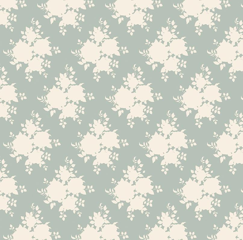 Ткань Tilda, 50 х 55 см. 210480677210480677Все ткани из одной коллекции прекрасно подходят друг другу и, конечно, идеальны для шитья кукол Тильда и всевозможных зверушек в ее стиле. 100% хлопок дает усадку примерно на 6-7%.