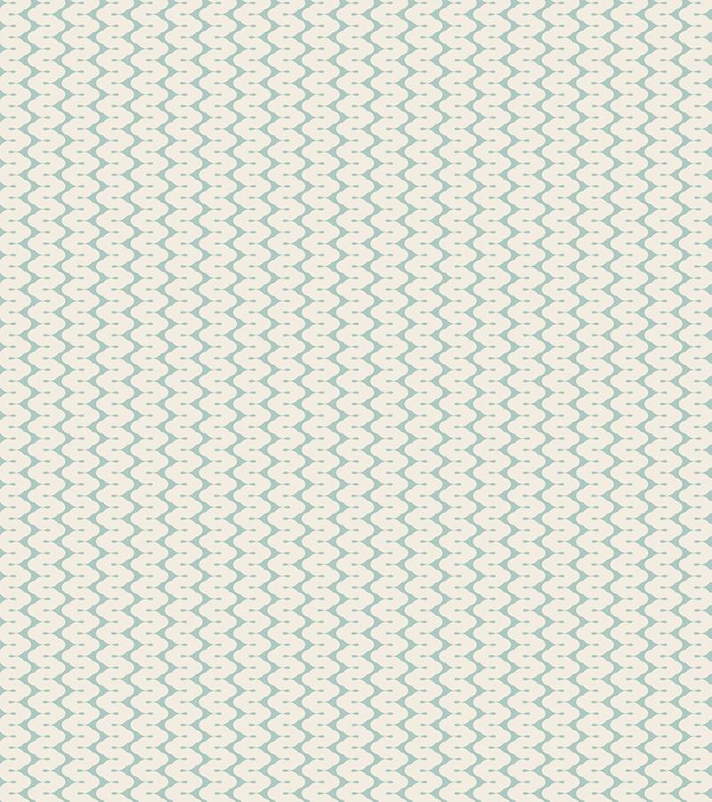 Ткань Tilda, 50 х 55 см. 210480819210480819Все ткани из одной коллекции прекрасно подходят друг другу и, конечно, идеальны для шитья кукол Тильда и всевозможных зверушек в ее стиле. 100% хлопок дает усадку примерно на 6-7%.