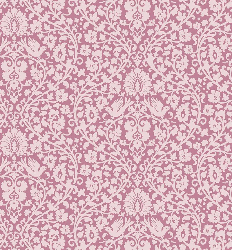 Ткань Tilda, 50 х 55 см. 210480855210480855Все ткани из одной коллекции прекрасно подходят друг другу и, конечно, идеальны для шитья кукол Тильда и всевозможных зверушек в ее стиле. 100% хлопок дает усадку примерно на 6-7%.