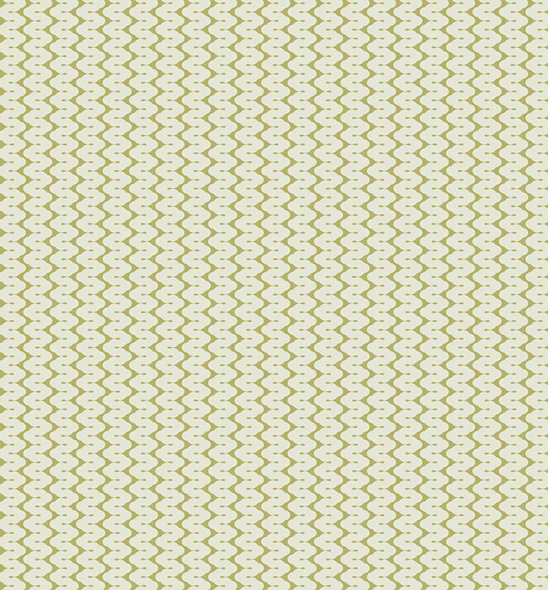 Ткань Tilda, 50 х 55 см. 210480859210480859Все ткани из одной коллекции прекрасно подходят друг другу и, конечно, идеальны для шитья кукол Тильда и всевозможных зверушек в ее стиле. 100% хлопок дает усадку примерно на 6-7%.