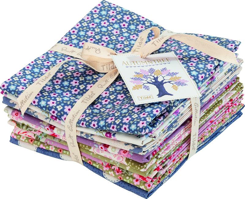 Набор ткани Tilda, 50 х 55 см, 9 шт. 210480956210480956Все ткани из одной коллекции прекрасно подходят друг другу и, конечно, идеальны для шитья кукол Тильда и всевозможных зверушек в ее стиле. 100% хлопок дает усадку примерно на 6-7%.
