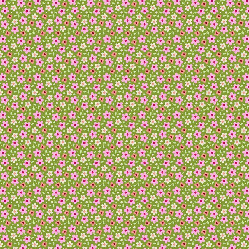 Ткань Tilda Celia, 50 х 55 см. 210481062210481062Все ткани из одной коллекции прекрасно подходят друг другу и, конечно, идеальны для шитья кукол Тильда и всевозможных зверушек в ее стиле. 100% хлопок дает усадку примерно на 6-7%.