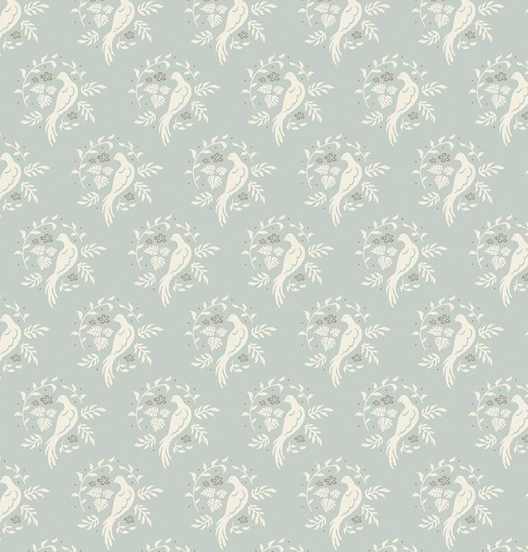 Ткань Tilda, 1 х 1,1 м. 210481644210481644Все ткани из одной коллекции прекрасно подходят друг другу и, конечно, идеальны для шитья кукол Тильда и всевозможных зверушек в ее стиле. 100% хлопок дает усадку примерно на 6-7%.