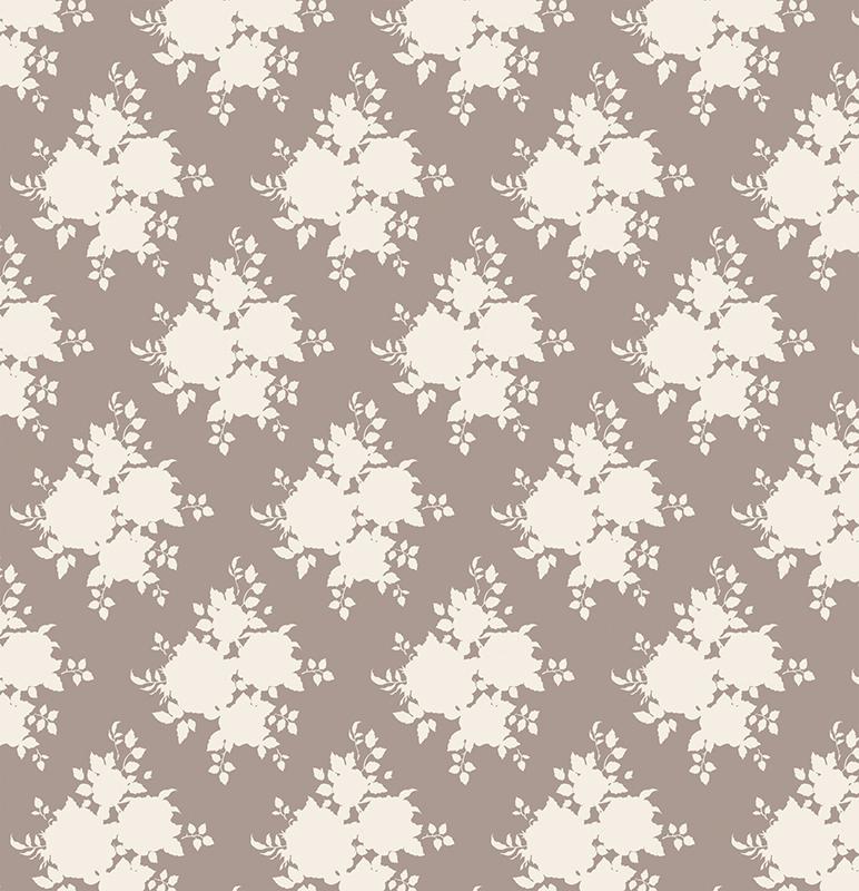 Ткань Tilda, цвет: серый, белый, 1 х 1,1 м. 210481645Z-0307Ткань Tilda, выполненная из натурального хлопка, используется для творческих работ. Хлопковые ткани не выцветают, не линяют, не деформируются при стирке и в процессе носки готовых изделий, сшитых из этих тканей.Ткань Tilda можно без опасений использовать в производстве одежды для самых маленьких детей, в производстве игрушек. Также ткань подойдет для декора и оформления творческих работ в различных техниках. Ширина: 110 см. Длина: 1 м.