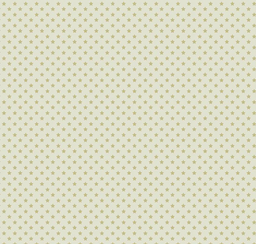 Ткань Tilda, 1 х 1,1 м. 210481729210481729Все ткани из одной коллекции прекрасно подходят друг другу и, конечно, идеальны для шитья кукол Тильда и всевозможных зверушек в ее стиле. 100% хлопок дает усадку примерно на 6-7%.