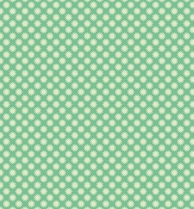 Ткань Tilda Little Sun, 1 х 1,1 м. 210481808210481808Все ткани из одной коллекции прекрасно подходят друг другу и, конечно, идеальны для шитья кукол Тильда и всевозможных зверушек в ее стиле. 100% хлопок дает усадку примерно на 6-7%.