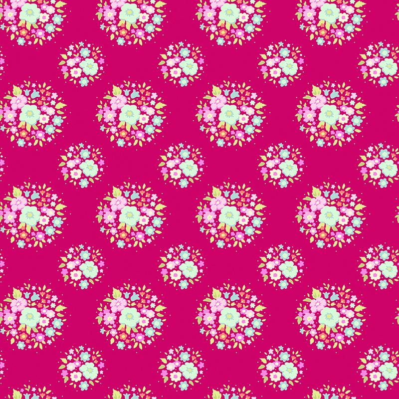 Ткань Tilda Thula, 1 х 1,1 м. 210484001210484001Все ткани из одной коллекции прекрасно подходят друг другу и, конечно, идеальны для шитья кукол Тильда и всевозможных зверушек в ее стиле. 100% хлопок дает усадку примерно на 6-7%.