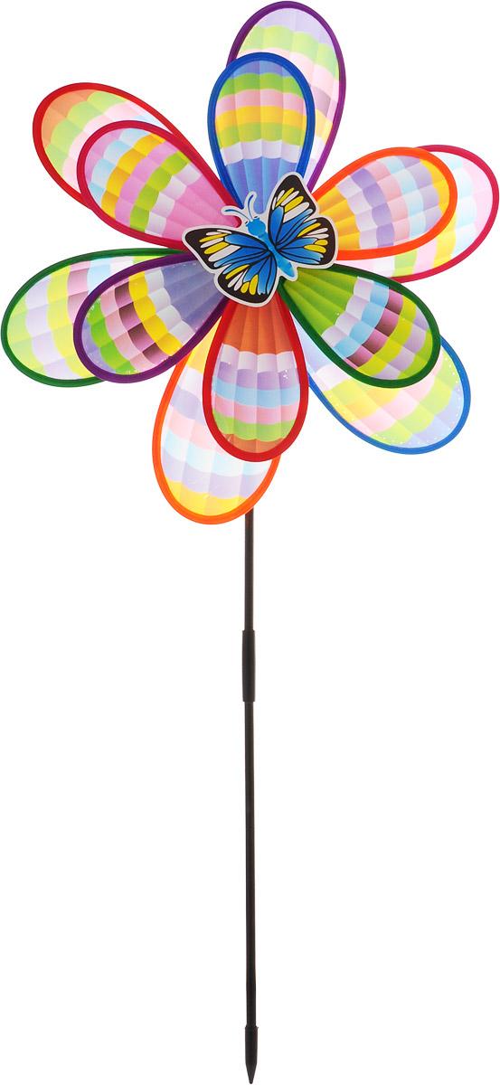 Junfa Toys Вертушка Ветрячок