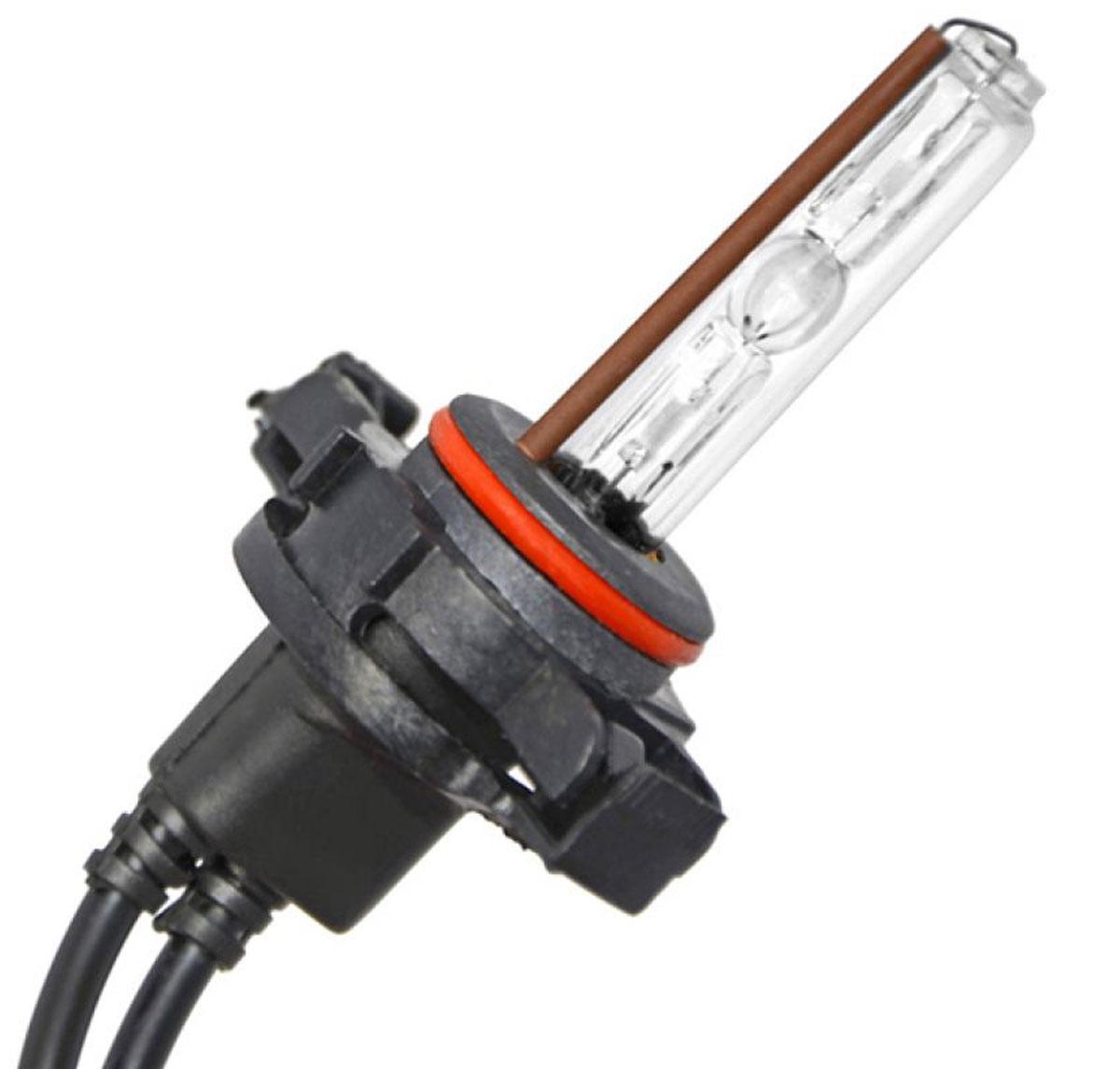 Лампа автомобильная ксеноновая Clearlight, для фар, цоколь H16, 4300K, 35W, 2 штLDL 0H1 643-0LLНадежная ксенононовая лампа для установки в головную оптику автомобиля со спектром света 4300K, 5000К, 6000K, 8000K