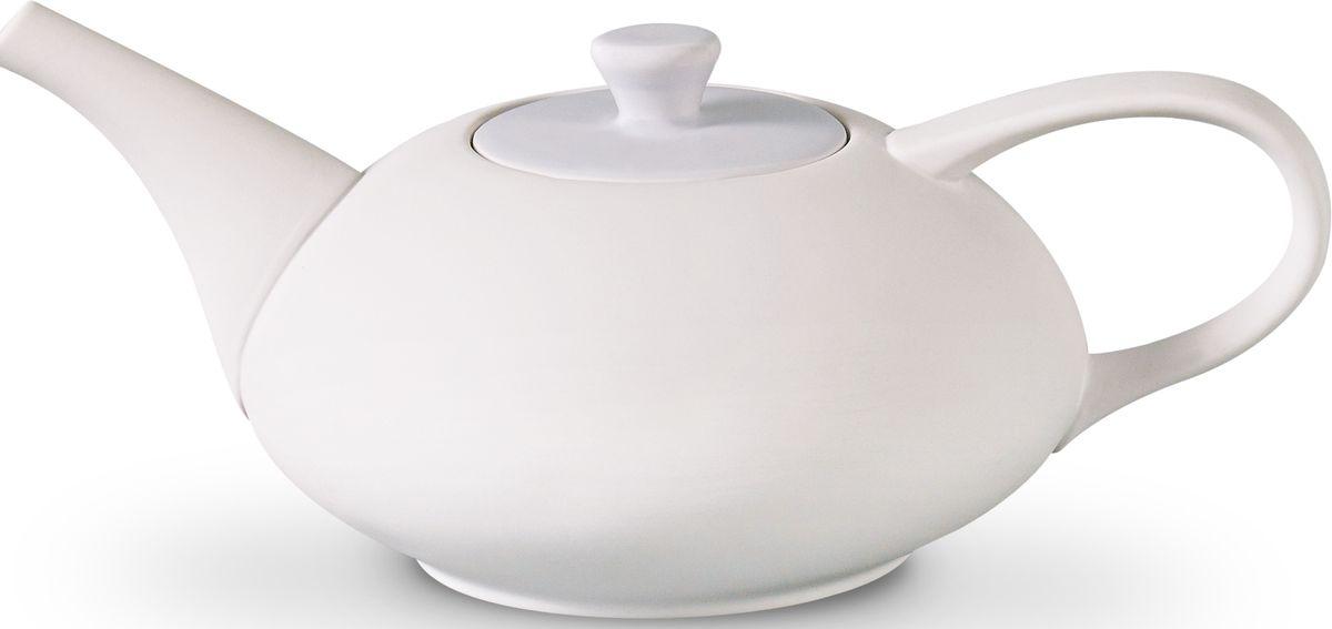 Заварочный чайник Fissman Sweet Dream, цвет: белый, 1,5 л. 9357115510Заварочный чайник Fissman Sweet Dream изготовлен извысококачественной керамики и снабжен крышкой. Лаконичный дизайн изделия прекрасно впишется в любой интерьер. Чайник поможет заварить крепкий ароматныйчай и великолепно украсит стол к чаепитию.Объем: 1,5 л.
