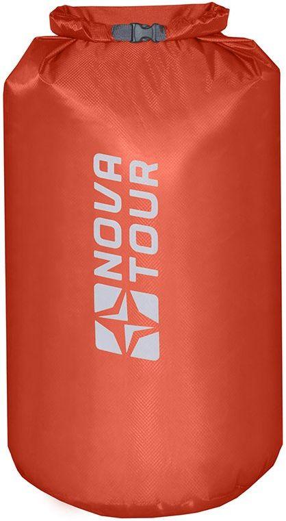 Гермомешок внутренний Nova Tour Лайтпак, 60 л, цвет: красный8415Легкий и прочный гермомешок. Не предназначен для переноски груза и может быть использован только в качестве внутреннего гермомешка. 100% защита ваших вещей от воды. Надежная защита рюкзака от непогоды. Легкий и компактный. Все швы проклеены.