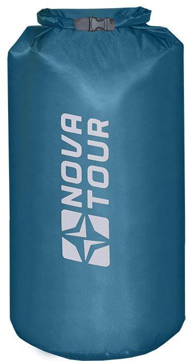 Гермомешок внутренний Nova Tour Лайтпак, 10 л, цвет: синий95304-407-00Легкий и прочный гермомешок. Не предназначен для переноски груза и может быть использован только в качестве внутреннего гермомешка. 100% защита ваших вещей от воды. Надежная защита рюкзака от непогоды. Легкий и компактный. Все швы проклеены.