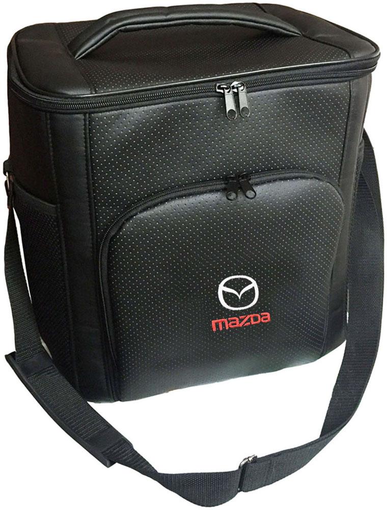 """Термосумка Auto Premium """"Mazda"""", 20 л. 72104"""