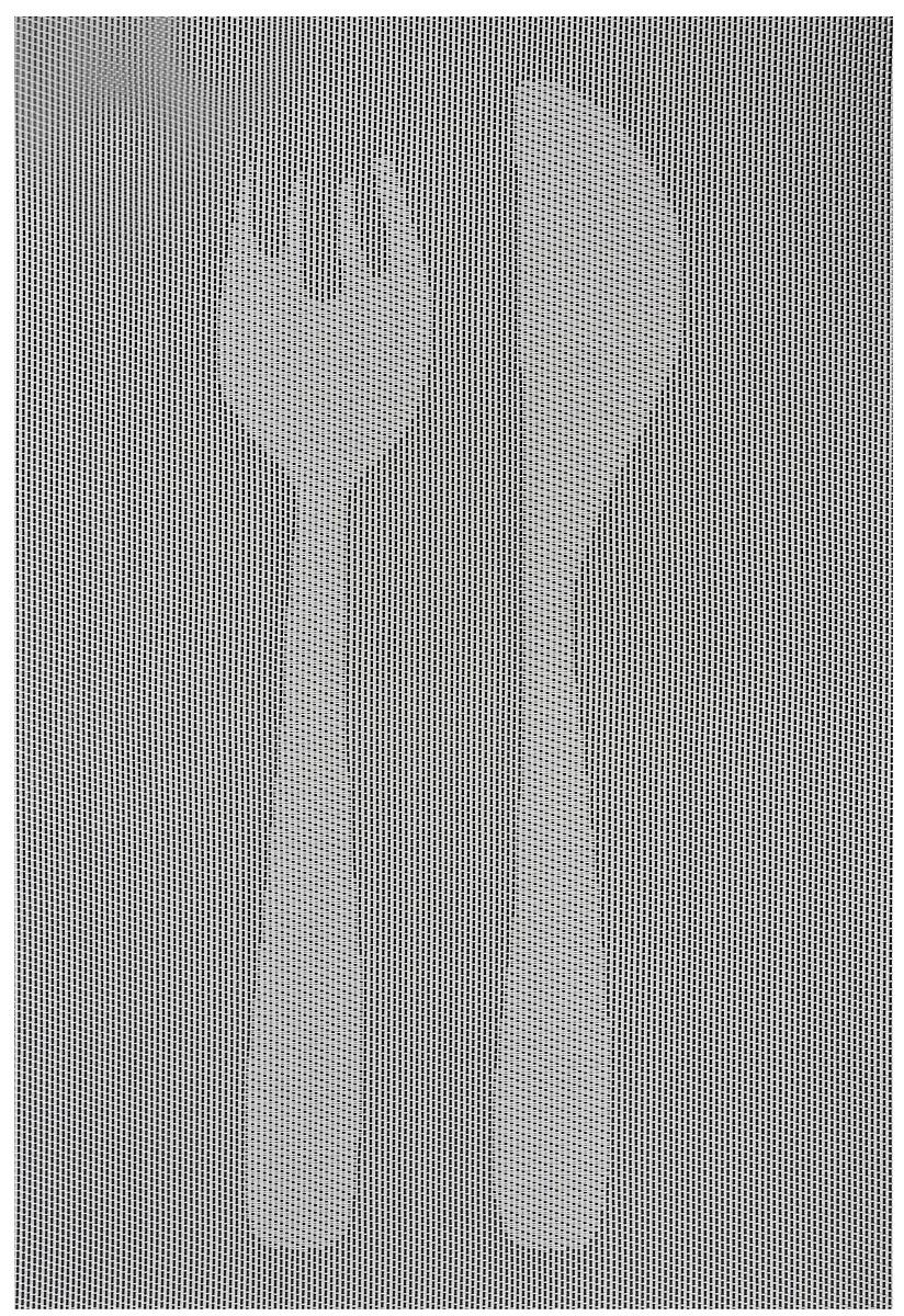 Салфетка для сервировки Oursson Вилка&Нож, цвет: серый, 30 х 45 смHS89602/MCСалфетка для сервировки стола Oursson Вилка&Нож выполнена на 70% из поливинила и на 30% из полиэстера. Изделие предназначено для ежедневной защиты поверхностей от загрязнений и повреждений, обладает высокой износоустойчивостью, рассчитано на многократное использование. Легко моется мягкими чистящими средствами. Размер салфетки: 30 х 45 см.