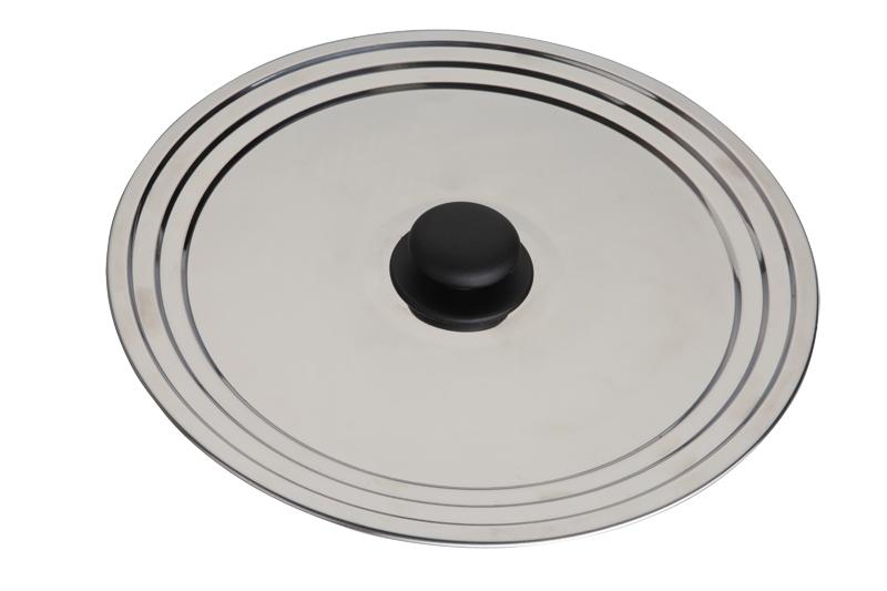 Крышка Axon универсальная, диаметр 160 ммCV-104