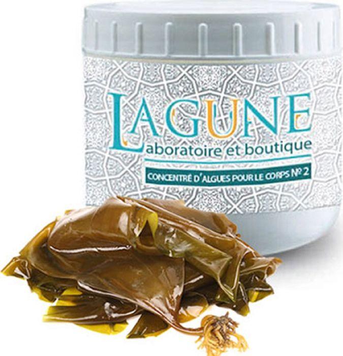 Lagune Водорослевый концентрат №2 для улучшения кровообращения и общего состояния кожи 500 млFS-00897Полностью натуральный продукт. Эффективен при псориазе, экземе. Повышает иммунитет, улучшает капиллярное кровообращение, замедляет старение кожи и организма в целом, насыщает кожу важными микроэлементами, способствует похудению. Улучшает состояние кожи, эффективен при псориазе, экземе. Обертывания с данным концентратом насыщают организм необходимыми минералами, выводят токсины, нормализуют работу щитовидной железы, гармонизируют состояние нервной системы. Применяется как проверенное антистрессовое средство, помогающее к тому же качественно ухаживать за кожей тела.
