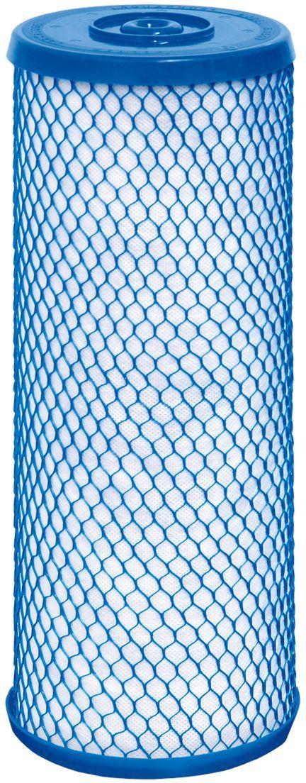 Модуль сменный Аквафор В150 Миди питьевая вода, для Викинг МидиМ В150 МидиАквафор B150-Миди Сменный модуль для очистки питьевой воды системой Викинг Миди. Благодаря уникальному коаксиальному строению и градиентной пористости модуля, вода очищается практически от всех вредных примесей. Обладает крайне высоким ресурсом.