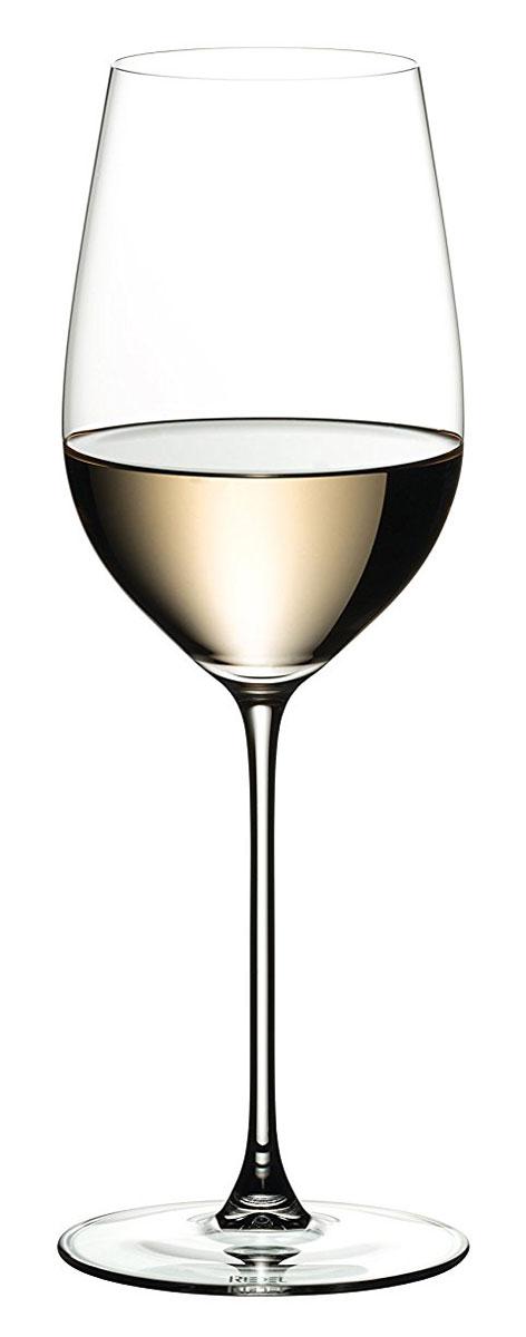 Бокал Riedel Riesling / Zinfandel, 395 млVT-1520(SR)Бокал Riedel Riesling / Zinfandel, выполненный из высококачественного стекла, предназначен для подачи белого вина. Он сочетает в себе элегантный дизайн и функциональность. Благодаря такому бокалу пить напитки будет еще вкуснее.Бокал Riedel Riesling / Zinfandel прекрасно оформит праздничный стол и создаст приятную атмосферу за романтическим ужином. Такой бокал также станет хорошим подарком к любому случаю. Можно мыть в посудомоечной машине.Диаметр бокала (по верхнему краю): 5,9 см. Высота бокала: 23,5 см.