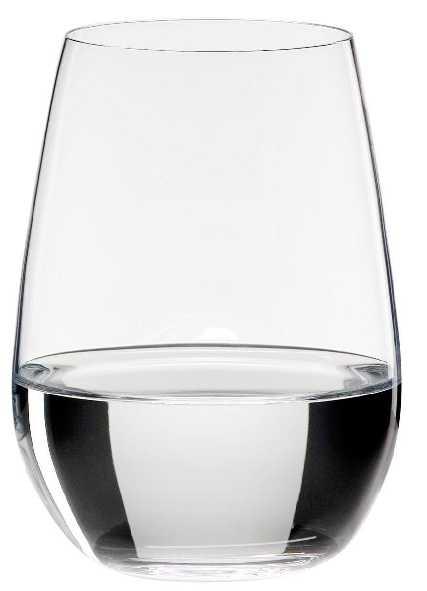 "Бокал Riedel ""White Wine"", 375 мл 2414/22"