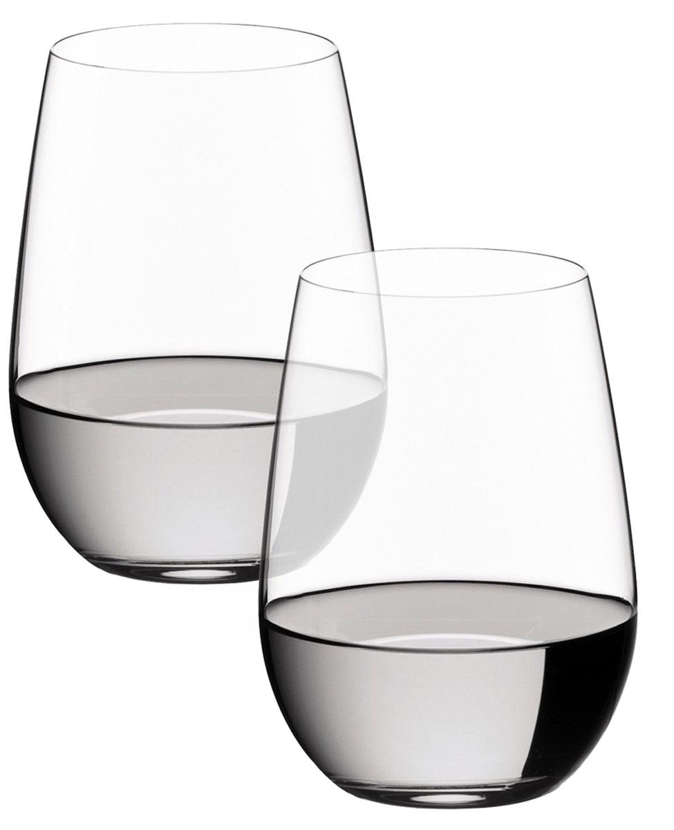 """Набор бокалов Riedel """"Riesling / Sauvignon Blanc"""", 375 мл, 2 шт 0414/15"""