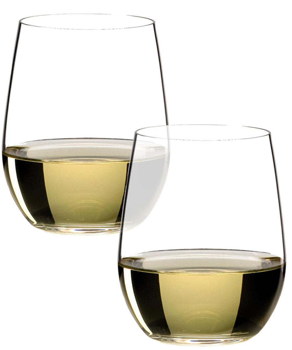 "Набор бокалов Riedel ""Viognier / Chardonnay"", 320 мл, 2 шт 0414/05"