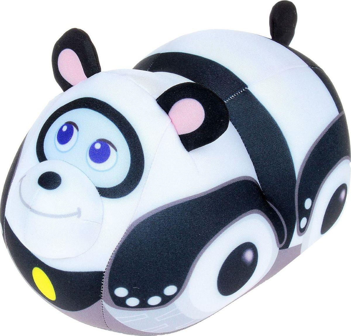 Sima-land Антистрессовая игрушка Пи Ти 1542938