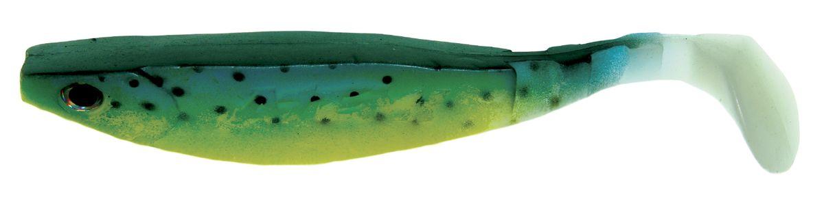 Риппер Atemi, цвет: Westminsterabby, длина 7,5 см, 10 штASH062-WBBYРиппер Atemi 7,5см цвет: WESTMINSTERABBY Atemi Приманка риппер Atemi 7,5см цвет: WESTMINSTERABBY Atemi активная модель, имеет классическую форму, предназначена для ловли судака, щуки, окуня и других хищных рыб. Модель выполнена из силикона. Приманка визуально стимулирует хищный инстинкт поедателей рыб и толкает их совершать атаки. Такая приманка позволит повысить ваш улов . Активная приманка классической формы для ловли судака, щуки, окуня и других хищных рыб. Материал: силикон. Размер: 7,5 см. Количество штук в упаковке: 10.