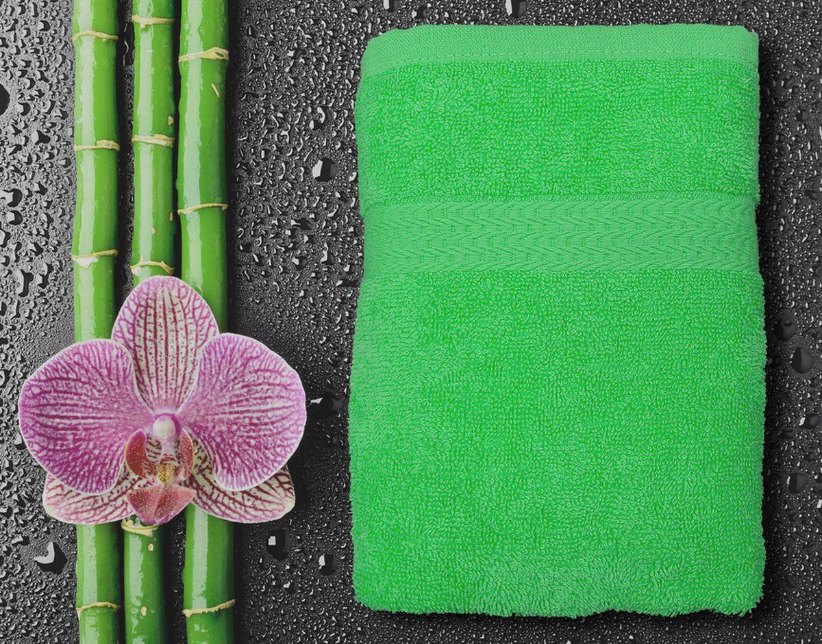 Полотенце Amore Mio GX Classic, цвет: зеленый, 50 х 90 см84534Полотенца Amore Mio Classic - полотенца отличного качества из 100% хлопка. Яркие цвета выполнены качественным красителем BASF из Германии сохраняют насыщенность долгое время. Мягкость и пушистость этих полотенец Вас приятно удивит. Продукция имеет европейский сертификат качества.