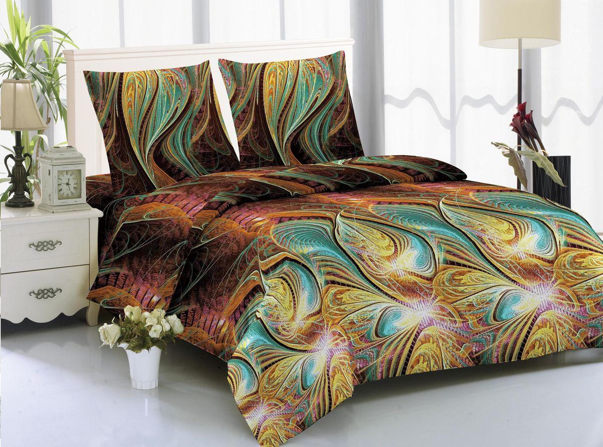 Комплект белья Amore Mio Osaka, 2-спальный, наволочки 70x7085281Комплект постельного белья Amore Mio изготовлен из мако-сатина. Нано-инновации позволили открыть новую ткань, которая сочетает в себе широкий спектр отличных потребительских характеристик и невысокой стоимости. Легкая, плотная, мягкая ткань, приятна и обладает эффектом персиковой кожуры. Отлично стирается, гладится, быстро сохнет. Дисперсное крашение великолепно передает качество рисунков и необычайно устойчиво к истиранию. Комплект состоит из пододеяльника, простыни и двух наволочек.