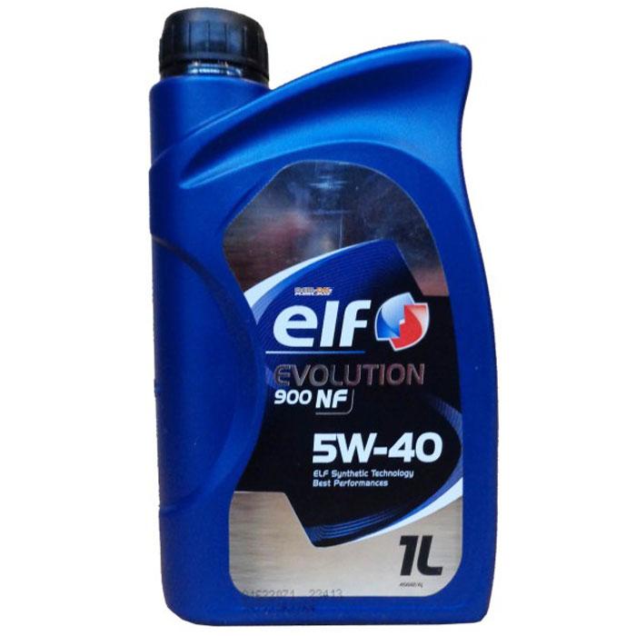 Моторное масло Elf Evolution. 900 NF, 5W-40194875Высококачественное моторное масло для бензиновых и дизельных двигателей легковых автомобилей, производимое с применением синтетической технологии ELF. Для всех стилей вождения, особенно высокоскоростных и гонок. Специально разработано для соответствия требованиям производителей двигателей, касательно расширенного интервала замены моторного масла. Одобрения и спецификации ACEA A3/B4 API SL/CF VOLKSVAGEN: VW 502.00 / VW 505.00 (VW, Audi, Seat, Skoda...) PORSCHE A40 MERCEDES BENZ: MB-Approval 229.3 (MB, Chrysler…)